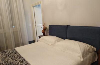 La camera Elisa