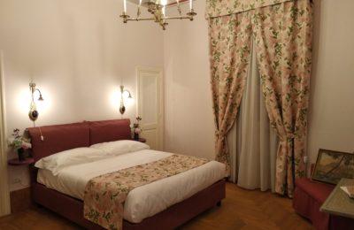 La camera Elettra