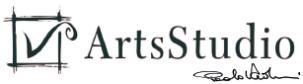 Arts Studio Carrara - Paolo Verdini