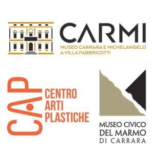 Musei di Carrara