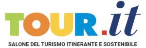 Logo fiera Tour.it