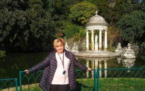 Tour Lucca