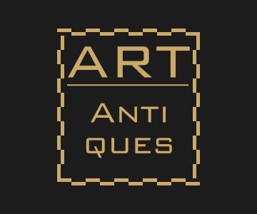 Bottega d'Arte - Antichità Lattanzi